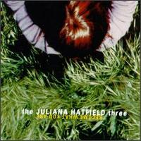 Juliana_Hatfield_-_Become_What_You_Are