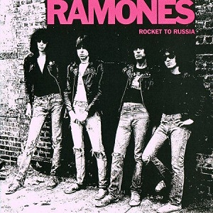 Ramones_-_Rocket_to_Russia_cover